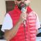 """Caramanico Terme: domenica al via la """"Blockhaus Marathon"""""""