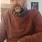 Intervista all'imprenditore Piero Betti di Tornareccio