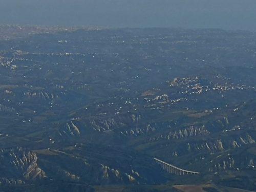 """I Consigli di """"Abruzzo Tourism"""" per il Turismo in Abruzzo"""