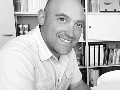 Il Training autogeno a cura del dott. Aldo Marinacci