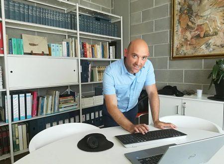 L'Aquila: il sessuologo Aldo Marinacci sul benessere sessuale