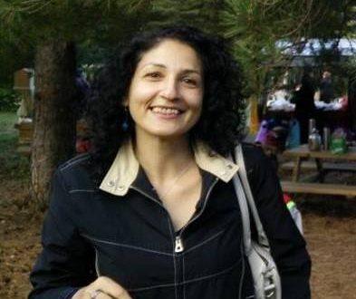 SALUTE MENTALE E SUICIDIO: PARLARE DI DISAGIO PSICHICO OGGI a cura di Paola Compagno