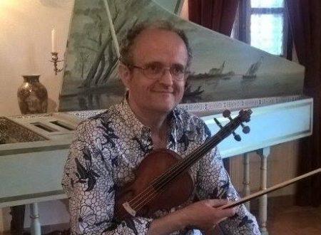 """Pescara: domani sera concerto di musica barocca a La Majé"""" con l' """"Ensemble Labirinto Armonico"""""""