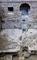 Feronia, la Gran Madre della fertilità dei Vestini a Loreto Aprutino
