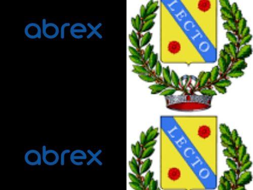 """A Lettomanoppello la """"Moneta Sociale d'Abruzzo"""" Abrex"""
