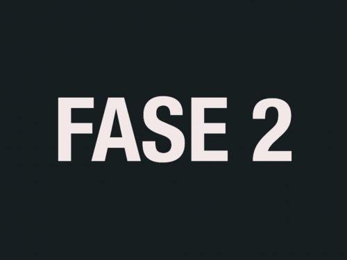 Covid-19: cosa ci aspetta nella FASE II dal punto di vista Psicologico