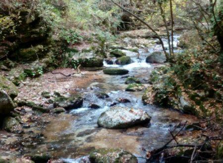 Il Parco Nazionale della Majella si candida a diventare Geoparco Unesco