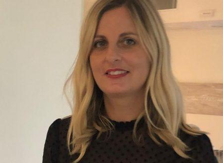 """Annalisa De Luca (Ascom-Abruzzo Chieti): """"Servono con urgenza sostegni economici per le Partite Iva"""""""
