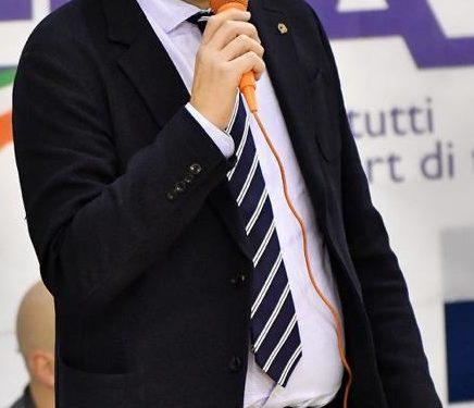 Campionati Italiani Libertas 2021: pioggia di eventi sull' Abruzzo