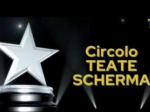 "Teate Scherma premiata per il video ""Scherma & Covid"""