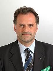 Comparto Montagna, immediato indennizzo richiesto dal Ministro