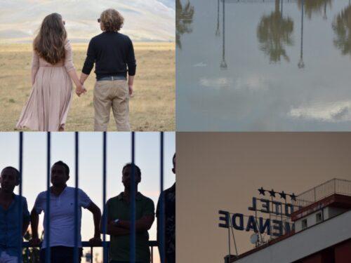 L'Abruzzo nel cinema: i luoghi cinematografici della regione