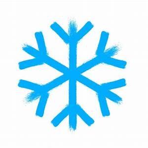 """Il bianco della neve per un Abruzzo """"Arlecchino"""" a febbraio"""