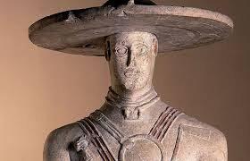 Il Meddix Tuticus: la colonna del sistema amministrativo nell'antico Abruzzo