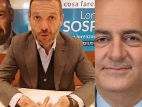 Turismo bianco in Abruzzo, pubblicazione ristori attività