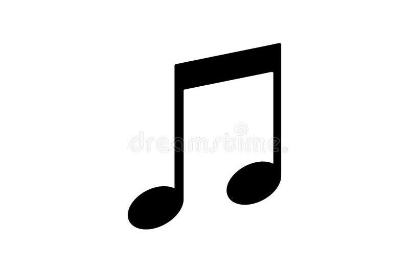 L'Ultimo Concerto – La beffa musicale per smuovere le coscienze