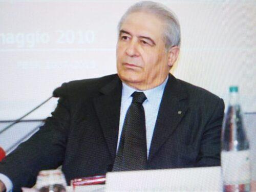 Siti Web in difficoltà per crisi economica, Ascom Abruzzo in loro difesa