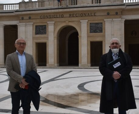 Contributi siti web in difficoltà, Ascom Abruzzo sentita giovedì pomeriggio in Regione