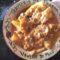 Vrache di Mulo, specialità culinaria di Palombaro